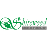 Shirewood Bedrooms