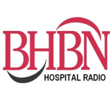 BHBN (Birmingham) | The Heartbeat Magazine