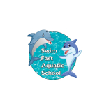 Swimfast Aquatic School
