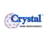 Crystal Home Improvements