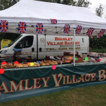 Bramley Village Bakery