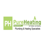 Pure Heating Solutions - Emergency Plumbers in Cardiff