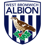 West Bromwich Albion: Hospitality