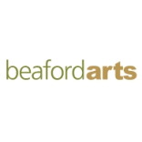 Beaford Arts