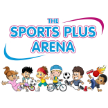 The Sports Plus Arena