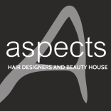 Aspects Hair Designers and Beauty House