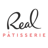 Real Patisserie - Artisan Bakers