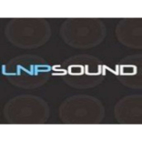 LNP Sound - Sound System Hire in Solihull