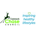 Cannock Chase Leisure Centre - Gym, Swim & Fitness Classes
