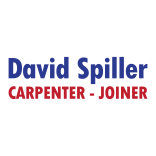 David Spiller Carpenter-Joiner