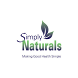 Simply Naturals