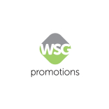 WSG Promotions