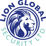 Lion Global Security