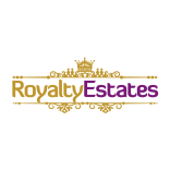 Royalty Estates