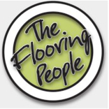 The Flooring People