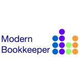 Modern Bookkeeper