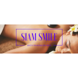 Siam Smile Traditional Thai Massage and Beauty Treatments