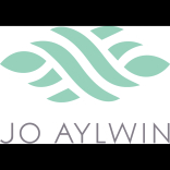 Jo Aylwin Studio and Gallery