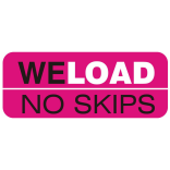 We Load No Skips Ltd