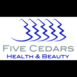Five Cedars Health & Beauty