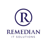 Remedian IT Solutions