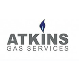 Atkins Gas Services - Gas, Plumbing & Heating Engineers