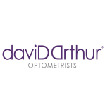 David Arthur Opticians