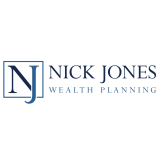 Nick Jones - Wealth Management Specialist