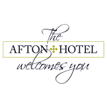 The Afton Hotel