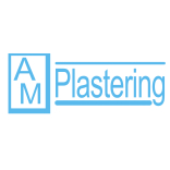 A M Plastering  Ltd of St Neots