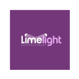 Limelight Entertainment St Neots
