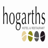 Hogarths Hotel and Restaurant