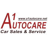 A1 Autocare A1 Autocare Servicing, Repairs, MOT's