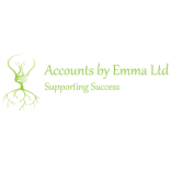 Accounts By Emma Ltd