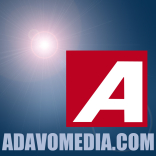 ADAVOMEDIA - Video Production in Epsom and Ewell