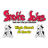 Shakie Jakes Milk Shake & Sweet Bar