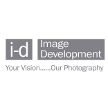 i-d Image Development Photographers - St Neots