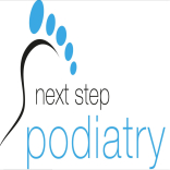 Next Step Podiatry