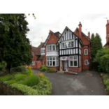 Abbeyfield House Solihull - Sheltered Housing in Solihull