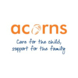 Acorns Children's Hospice Trust Birmingham - Registered Charity in Solihull