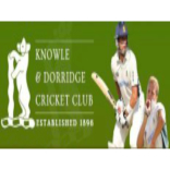 Knowle and Dorridge Cricket Club