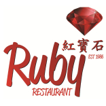 Ruby Cantonese and Chinese Restaurant