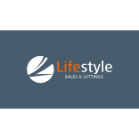 Lifestyle Sales and Lettings