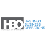 Hastings Business Operations
