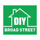 Broad Street DIY