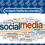 thebestof Social Media Marketing
