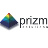 Prizm Solutions - Business Insurance in Lichfield