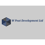 W Peat Development Ltd St Neots
