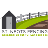St Neots Fencing Company Ltd