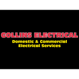Gollins Electrical St Neots